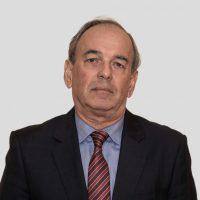 Alejandro Bordagorri