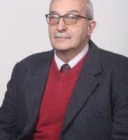 Enrique Montagno