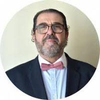 Gabriel Albornoz