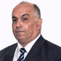 Gustavo Figueredo
