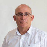 Ignacio Elghe