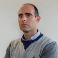 Marcos Rodriguez de Almeida