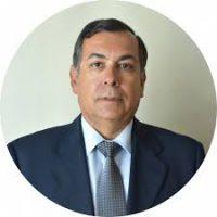 Norbertino Suarez