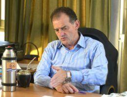 Guido Manini Rios - Foto: El País